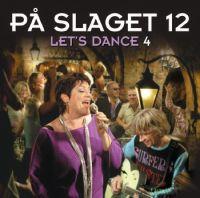 Let's Dance 4