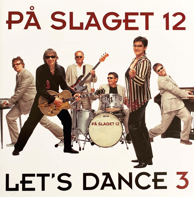 Let's Dance 3
